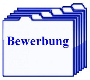 Stellenangebot - SarDogSystems