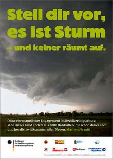 Ehrenamt - ehrenamt_sturm_bund