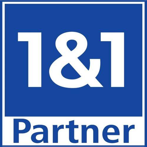 1und1 - Partner von SarDogSystems - Webhosting, Telekommunikation, DSL, Mobile und noch viel mehr...