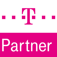 Telekom - unser Partner - SarDogSystems - Alle Produkte in unserem Spezial-Partnershop - MAGENTA......